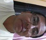Fotografia de JUANLM, Chico de 56 años