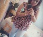 Fotografia de MonseMartinezs, Chica de 18 años