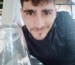 Fotografia de Vesuvius89, Chico de 29 años