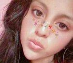 Fotografia de Ori2904, Chica de 18 años