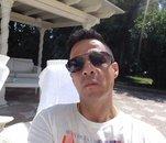 Fotografia de Maurizio2019, Chico de 39 años