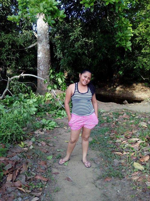 Fotografia de ibeth, Chica de 29 años