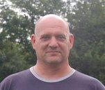 Fotografia de robertabbey, Chico de 57 años