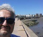 Fotografia de RamonBB, Chico de 54 años
