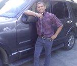 Fotografia de richard8415, Chico de 32 años
