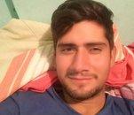 Fotografia de jairograna24, Chico de 28 años