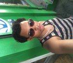 Fotografia de Jorge12, Chico de 21 años