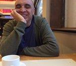 Fotografia de Mcuevas31, Chico de 52 años