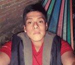 Fotografia de Cachondo666, Chico de 23 años