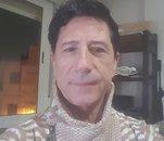 Fotografia de ramonruiz, Chico de 53 años