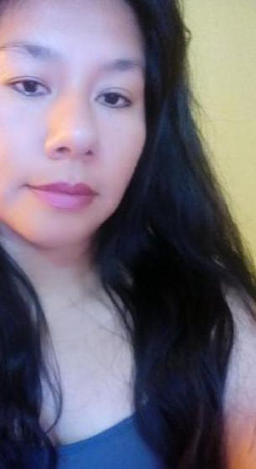 Fotografia de peruana2, Chica de 35 años