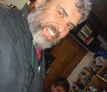 Fotografia de Gussy10, Chico de 57 años