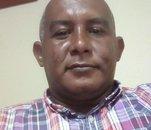Fotografia de Jose0722, Chico de 38 años