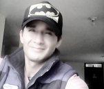 Fotografia de Emiliano15, Chico de 33 años
