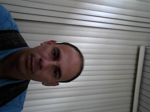Fotografia de yoandri14, Chico de 35 años