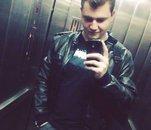 Fotografia de Mati_20, Chico de 20 años