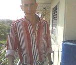 Fotografia de Peterpan72, Chico de 48 años