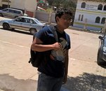 Fotografia de Madarakill20, Chico de 21 años