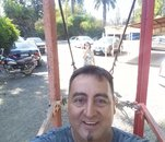 Fotografia de Mauriciosanzan1235, Chico de 38 años