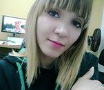 Fotografia de Lau02, Chica de 27 años