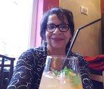 Fotografia de Latinven, Chica de 61 años