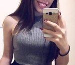 Fotografia de estella19, Chica de 21 años