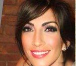 Fotografia de Sofiagarcia18, Chica de 41 años