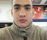 Fotografia de Jhoky, Chico de 35 años