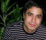 Fotografia de JuanCarlosL, Chico de 40 años