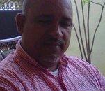 Fotografia de principe24, Chico de 51 años