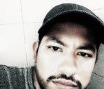 Fotografia de Marvinl01, Chico de 33 años