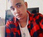 Fotografia de Jp84, Chico de 19 años