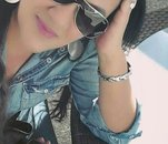 Fotografia de taty06, Chica de 40 años