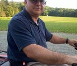 Fotografia de alexwalkers, Chico de 56 años