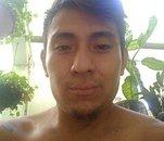 Fotografia de Dany737, Chico de 27 años