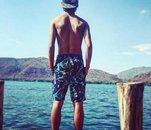 Fotografia de Axelot2222, Chico de 19 años