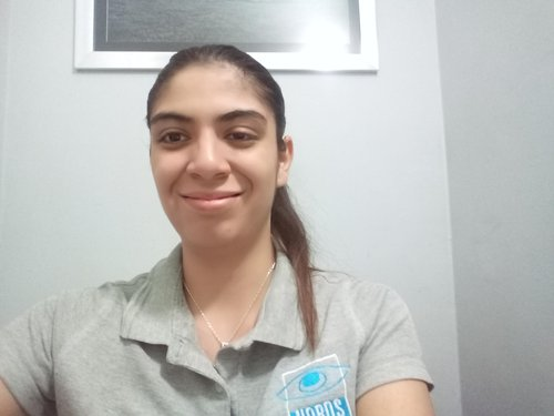 Fotografia de Monse27, Chica de 25 años