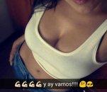 Fotografia de illanna, Chica de 25 años
