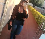 Fotografia de Iranzu15, Chica de 20 años