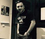 Fotografia de enki69, Chico de 35 años