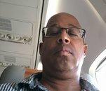 Fotografia de djtoni3, Chico de 46 años