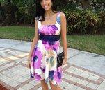 Fotografia de bellatine, Chica de 28 años