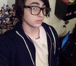Fotografia de J05533, Chico de 18 años