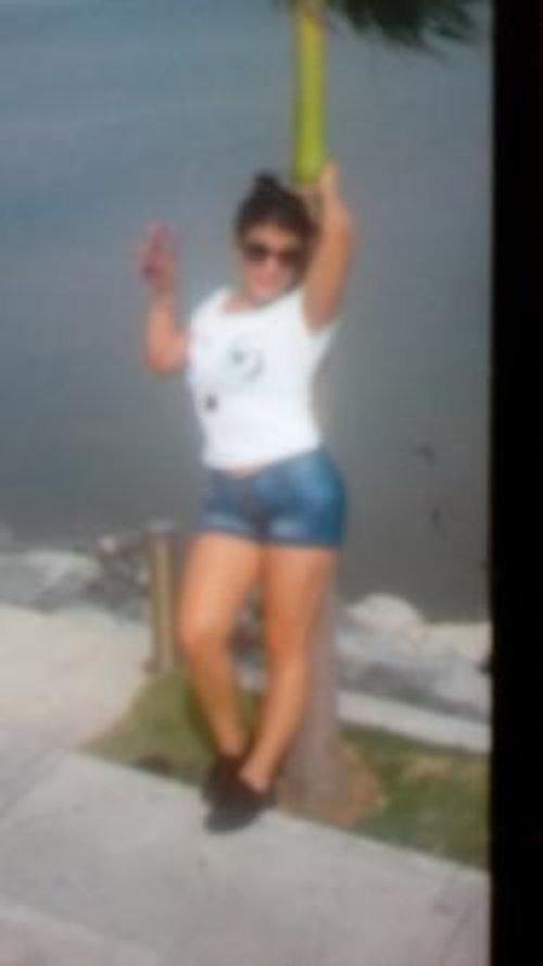 Fotografia de Conejahumeda33, Chica de 34 años