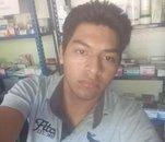 Fotografia de Matador1156C, Chico de 19 años