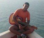 Fotografia de urbel, Chico de 21 años