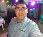 Fotografia de Javi_28, Chico de 27 años