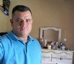 Fotografia de 04santodomingo, Chico de 39 años