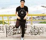 Fotografia de Dante22, Chico de 20 años