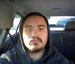 Fotografia de skorj1987, Chico de 29 años
